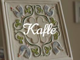 Kafle - Riwal