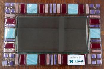 riwal-fusing-161