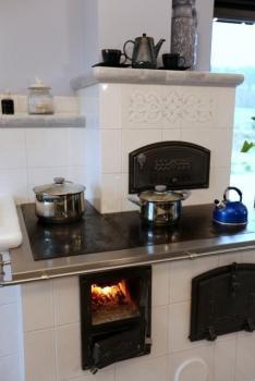 riwal-kuchnie-kaflowe-06