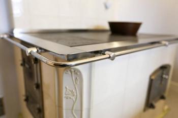 riwal-kuchnie-kaflowe-07