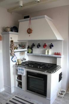 riwal-kuchnie-kaflowe-10