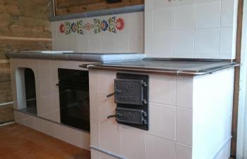 riwal-kuchnie-kaflowe-11