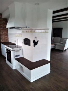 riwal-kuchnie-kaflowe-15