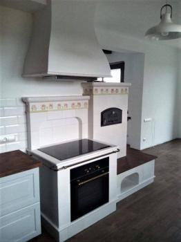 riwal-kuchnie-kaflowe-16