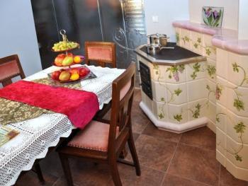 riwal-kuchnie-kaflowe-24