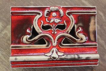 riwal-kafle-74