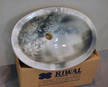 riwal-pracownia-38