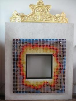riwal-kominki-i-piece-160