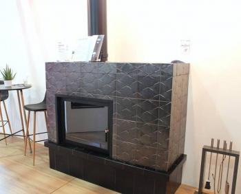 riwal-kominki-i-piece-70